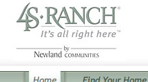 4S Ranch