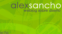 Alex Sancho
