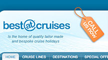 Best at Cruises