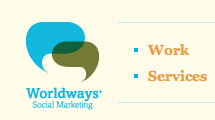 Worldways Social Marketing