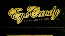 Eyecandy Animation