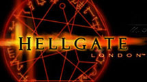 Hellgate
