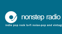 Nonstep