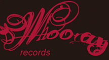 Whooray Records