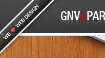 GNV Partners