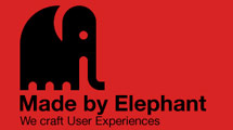 Made by Elephant