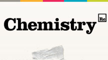 Chemistry Recruitment
