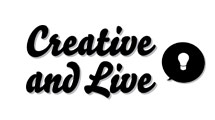 Creative and Live