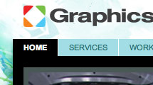Graphics.net