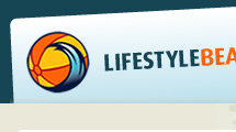 Life Style Beach Sports