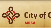City of Grace Mesa