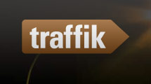 Play in Traffik