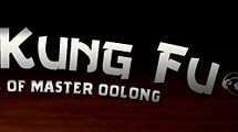 Faces of Oolong