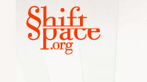 Shift Space
