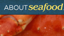 About Seafood