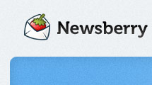 Newsberry