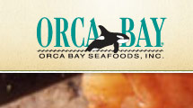 Orca Bay Seafoods