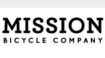 Mission Bicycle