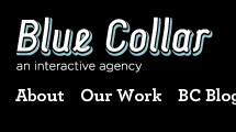 Blue Collar Agency