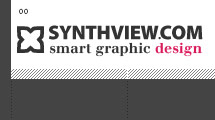 Synthview