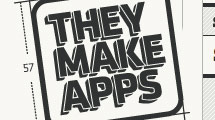 They Make Apps