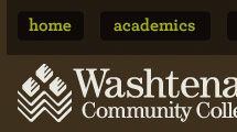 Washtenaw College