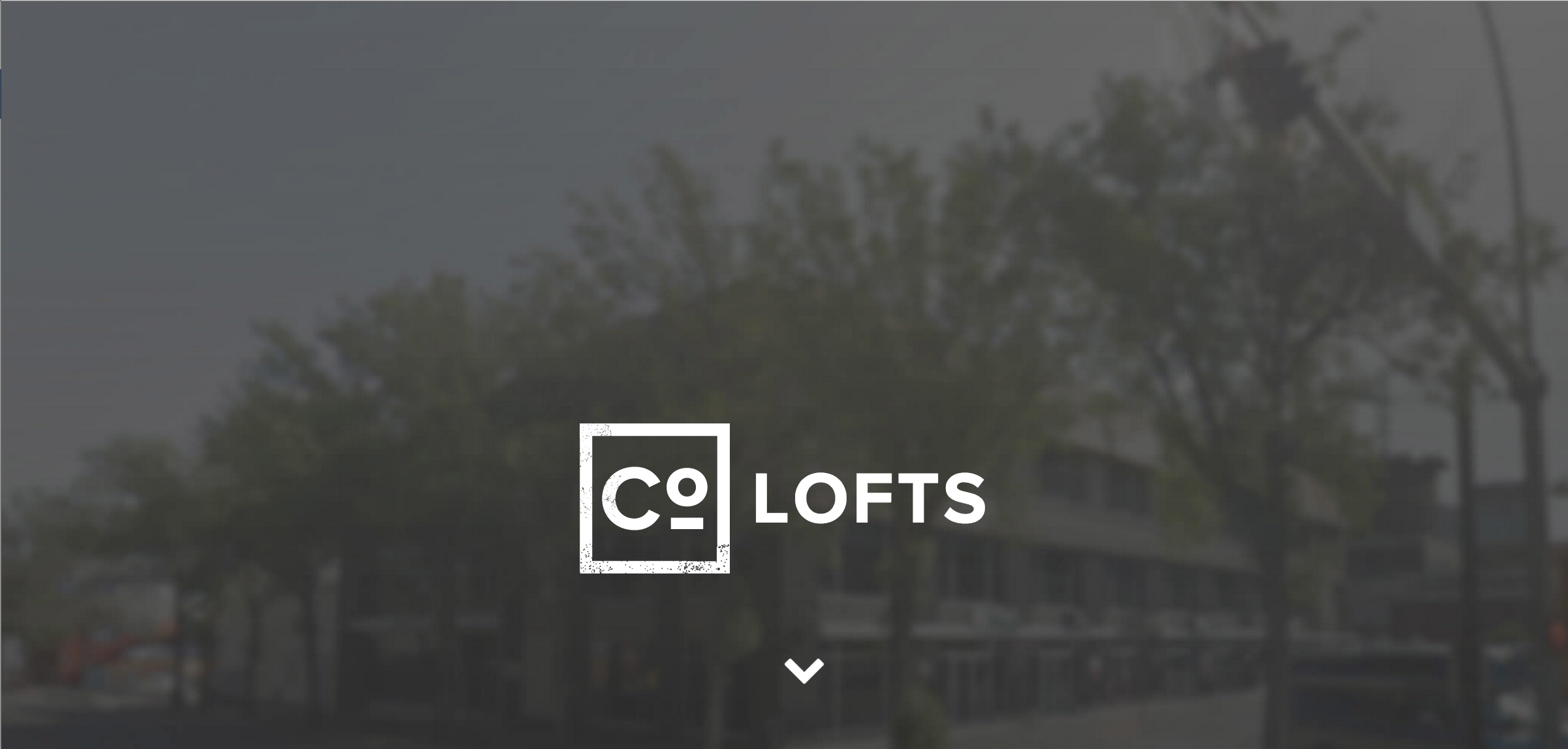 Co Lofts