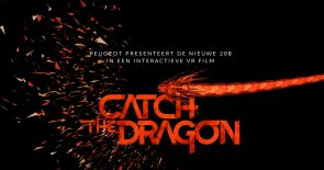 Catch the Dragon