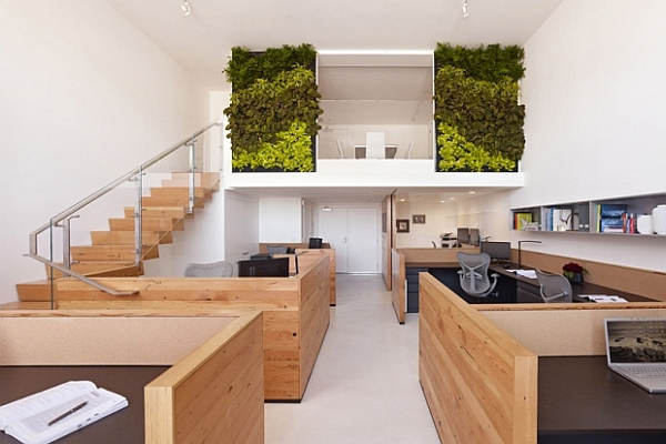 Buck-ONeill-Builders-Green-Offices-2-eco-friendly-office-design